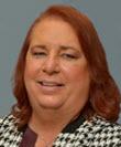 Rep. Stephanie Byers (D)