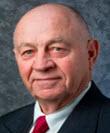 Rep. Lonnie G. Clark (R)