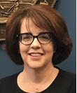 Rep. Susan Oliver Estes (R)