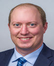 Rep. Brett Fairchild (R)