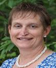 Rep. Linda Featherston (D)