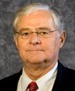 Rep. Ron Highland (R)