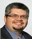 Rep. Kyle Dee Hoffman (R)