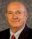 Rep. J. Russell Jennings (R)