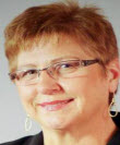 Rep. Brenda K. Landwehr (R)