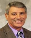 Rep. Joe Newland (R)
