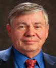 Rep. Bill Rhiley (R)