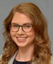 Rep. Lindsay Vaughn (D)